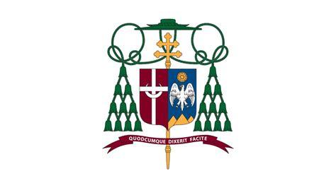 Colorado Bishops on Vaccinations