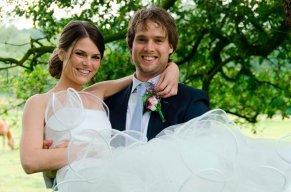 Paul-Starink-Photo-bruid-in-armen