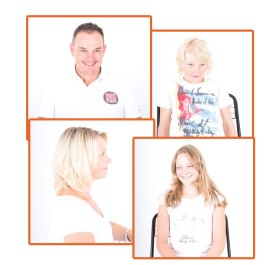 collage-4-portret-Agne