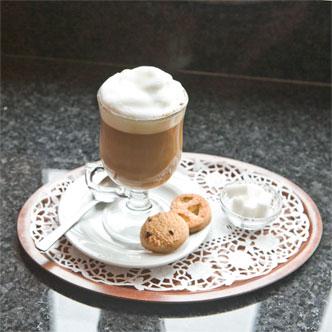 koffiekopje-vol