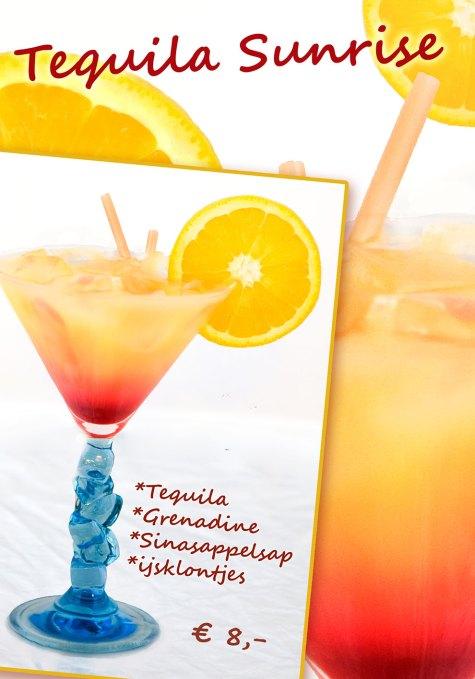 tequila-tekst