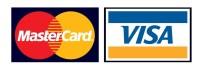 Master-Visacard