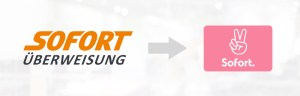 sofort-logo-wetten-landing-page