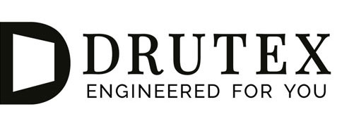 Logo Drutex 2016