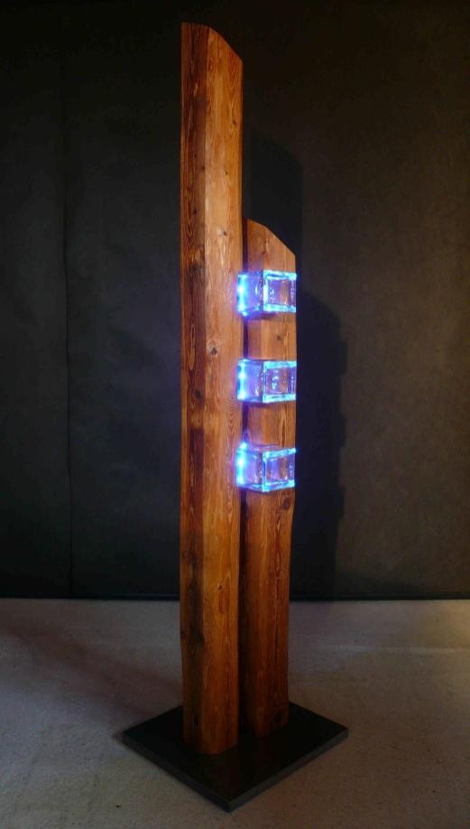 Balkenlampe00