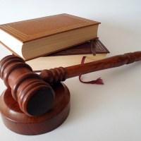 Gerichtsurteile