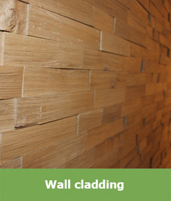 WallCurtains