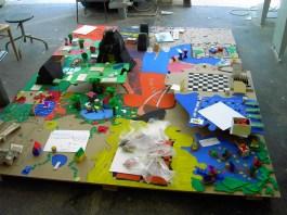 Kinderunikunst GB