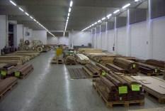 Furnierhändler - Firma Lichtenstein Wien