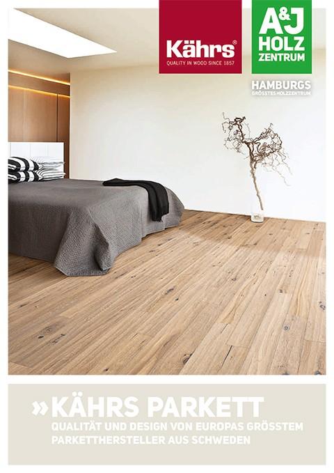Katalogwelt A&J Holzzentrum Online-Shop