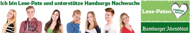 A&J Holzzentrum Online-Shop