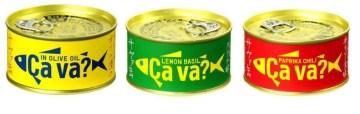 Cava?缶