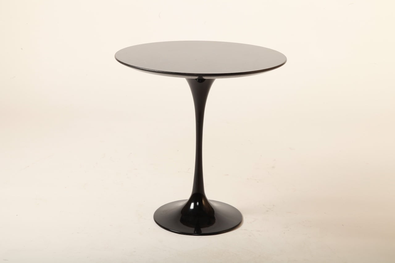 tulip table and chairs nz hammock chair indoor side marble top homage