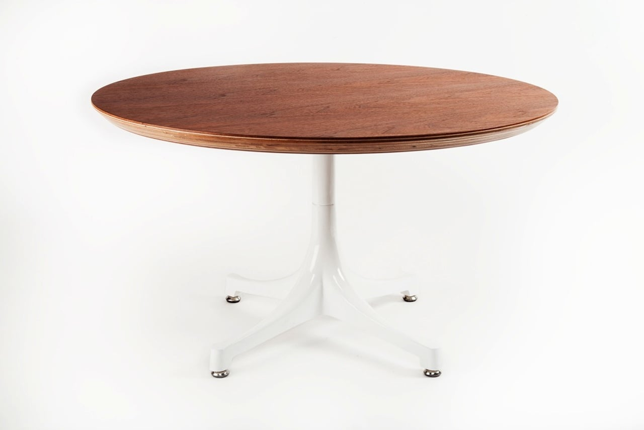 tulip table and chairs nz kitchen side nelson round homage