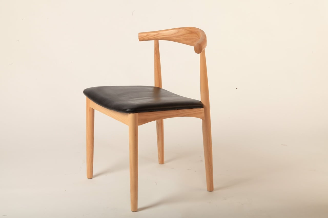 elbow chair stool covers to buy wholesale uk square seat homage