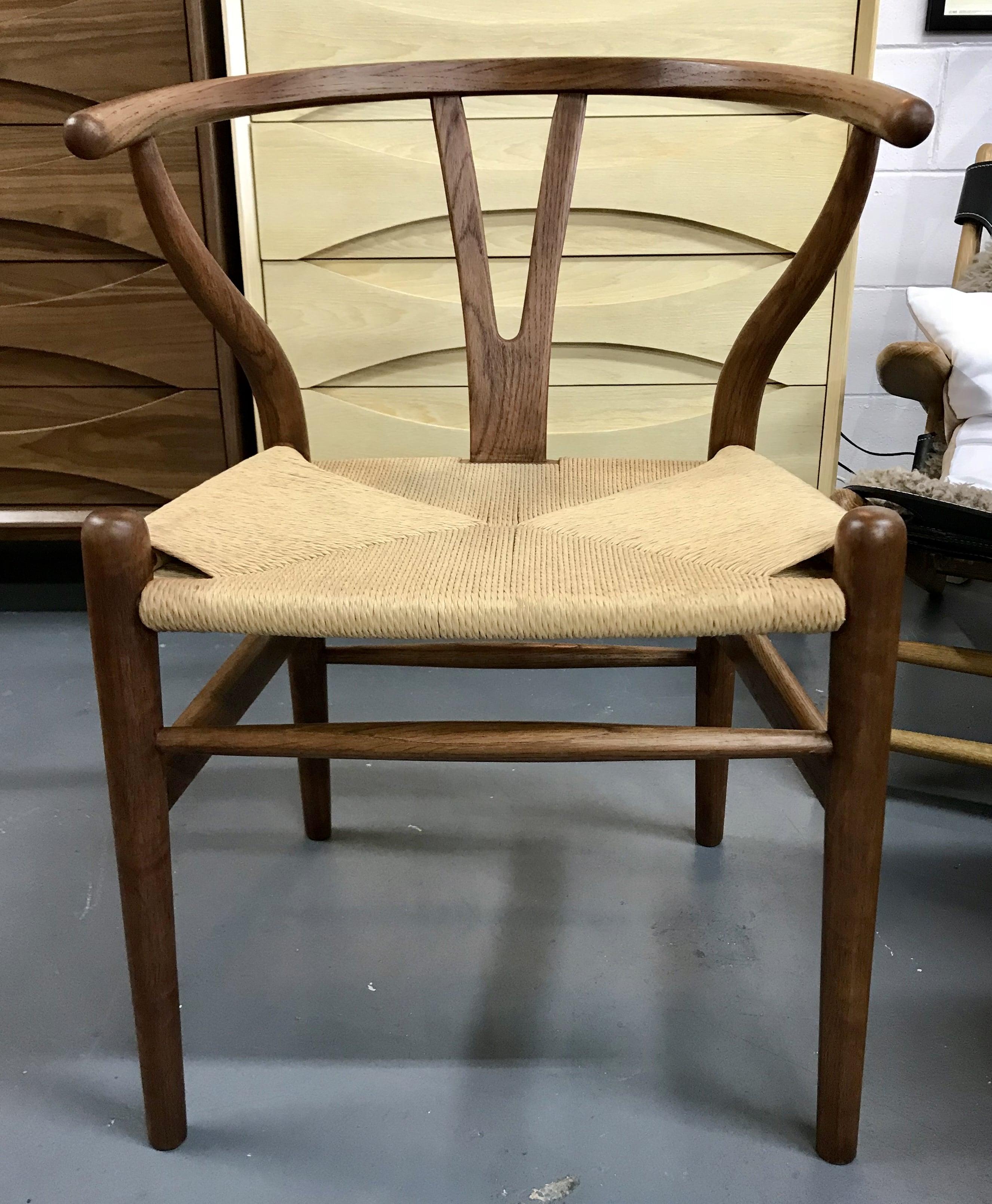 chair slipcovers nz cover rentals memphis wishbone chairs for sale hans j wegner carl hansen san