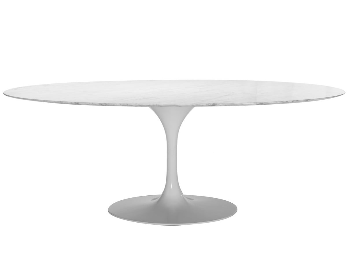 tulip table and chairs nz hooded hair dryer oval marble dining homage