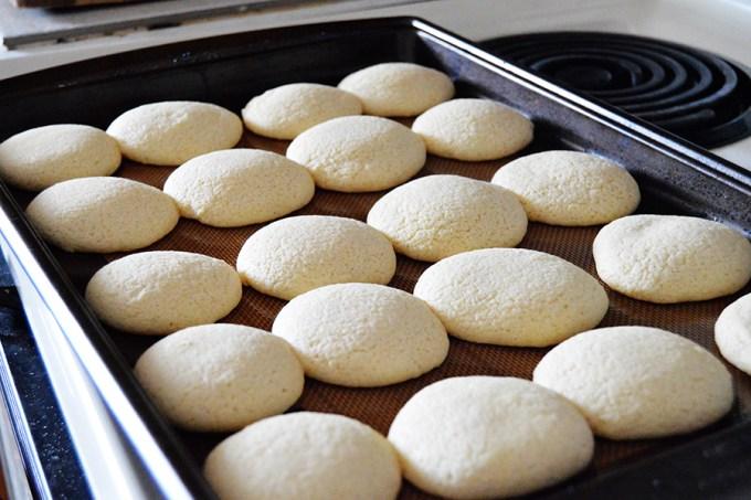Soft Sugar Cookies | Homan at Home