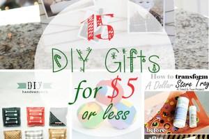 DIY_Gifts_Header_Image