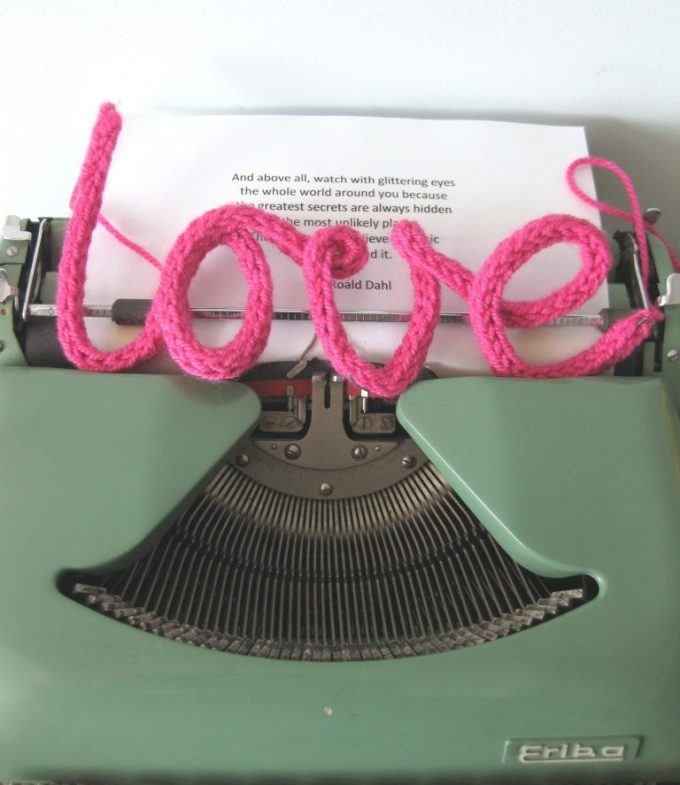 http://www.simplicated.nl/punniken-french-knitting-post-english/