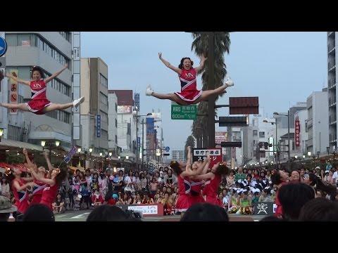 えれこっちゃみやざき2011