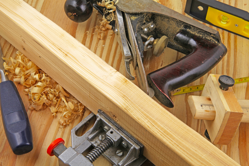 Homebuilder confidence drops as interest rates and lumber prices rise