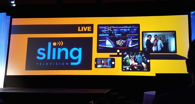 """hombre1 com 