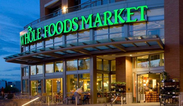 Hombre1 Com Whole Foods Celebrates First Ever Prime Day With New