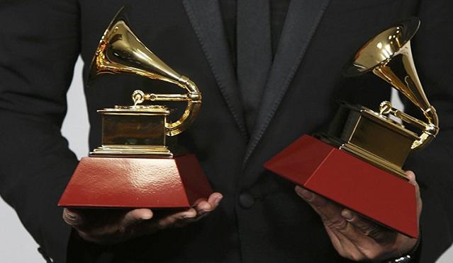 hombre1 com | The Latin Grammy Awards Set To Air November