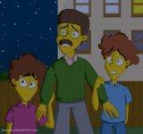 Flanders, por jamcub