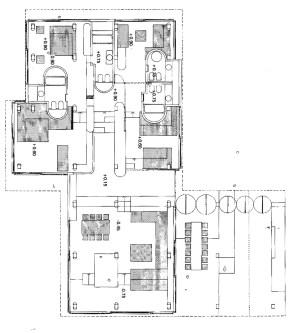 Casa Huarte 9