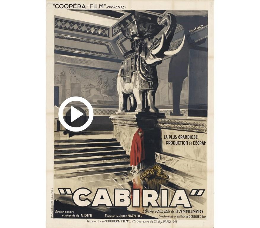 Cabiria1 hombredepalo