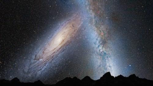 guerra galaxias A Burgos hombre de palo 10