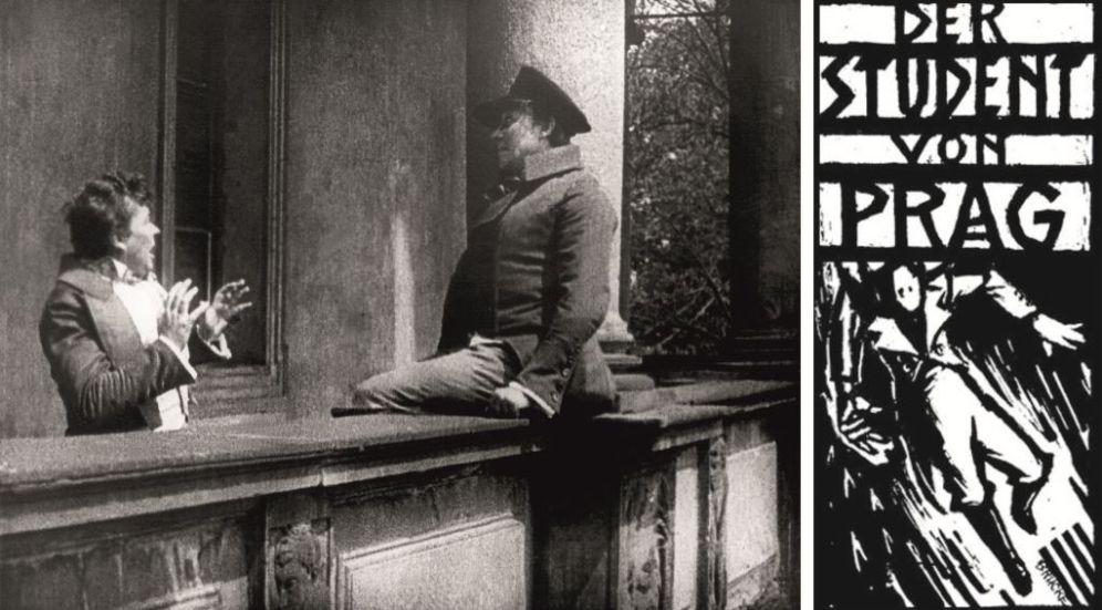 Der_Student_von_Prag_1913_p2