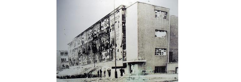 5_Bauhaus_Abandono
