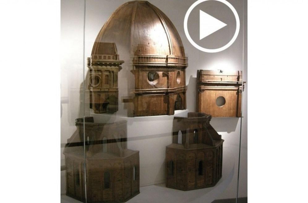 6_Brunelleschi_Maqueta