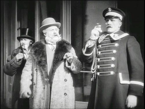 De caligari a Hitler - El último