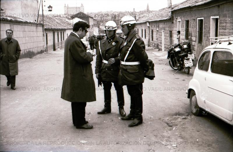 POLICIA LOCAL 1