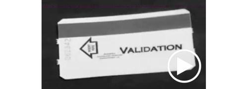 Validation_Enlace_1