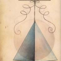 Tetraedro sólido