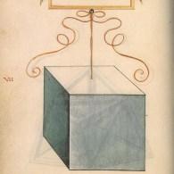 Hexaedro Sólido