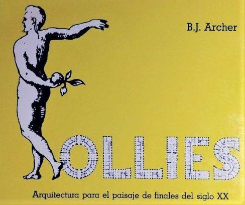 Follies BJ Archer