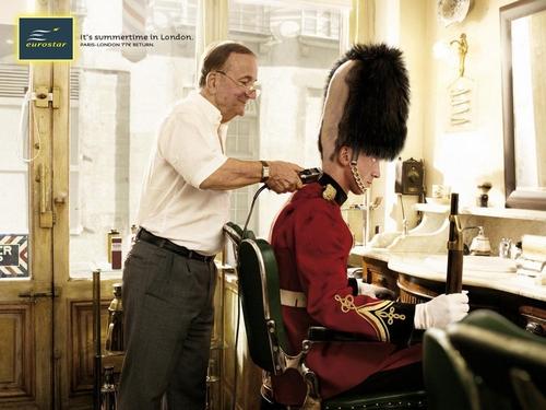 eurostar-barber-bobby