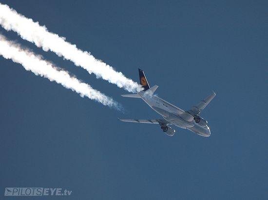 Air_2_Air_LTU_LH_1024x768