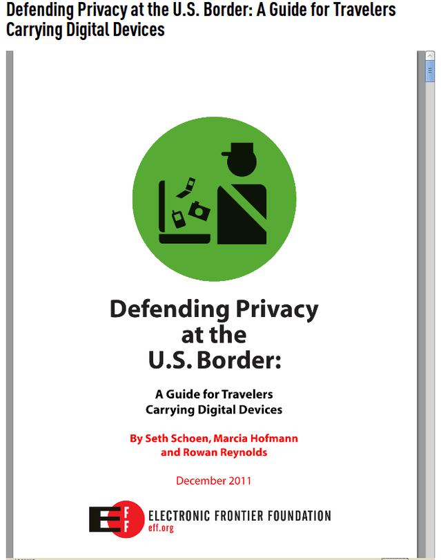 Guia protección digital USA