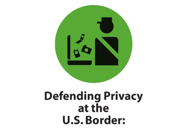 Guía protección digital Estados Unidos