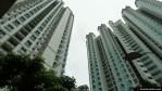 Casas de protección oficial en Singapur