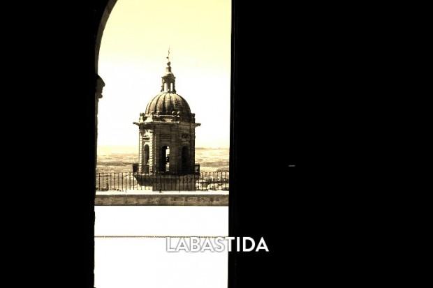 Labastida, Rioja Alavesa