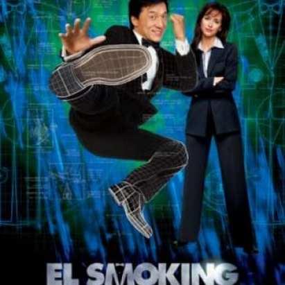 ElSmokingPoster-800x680