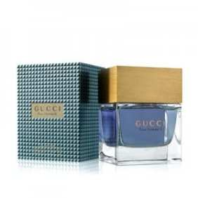 gucci-homme-ii-edt-vapo-50-ml